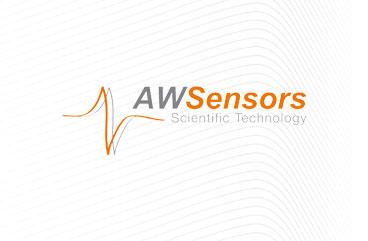Logo AWSensors