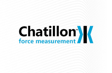Chatillon_logo_wave