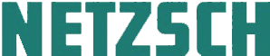 Netzsch logo - link naar website
