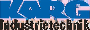 Karg-Logo