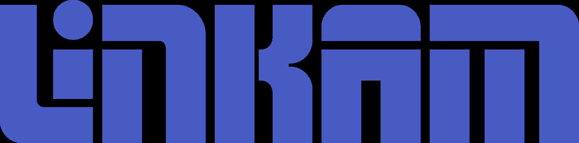 linkam logo