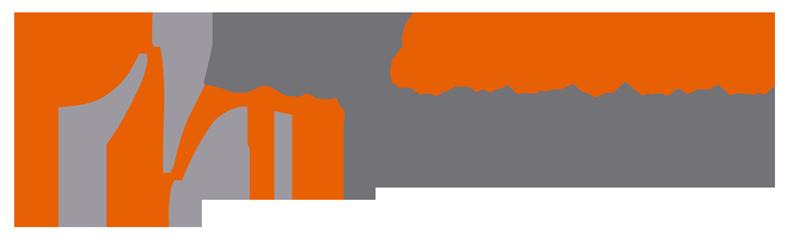 Logos AWS 2015