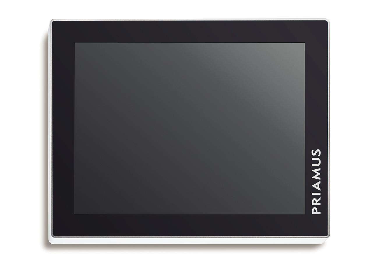 PRIAMUS Core 8280C