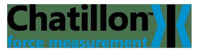 chatillon logo