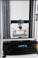 Lloyd LD machines