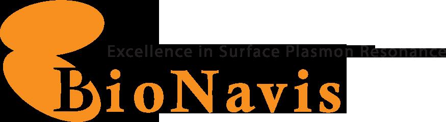 BioNavis logo