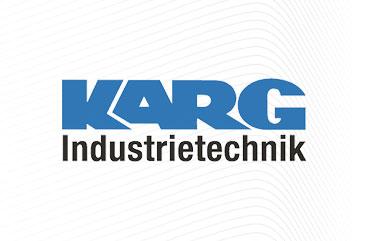 Logo karg