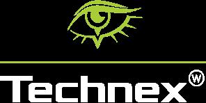 TechnexLogo