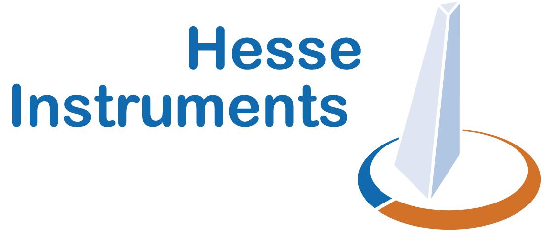 Hesse logo